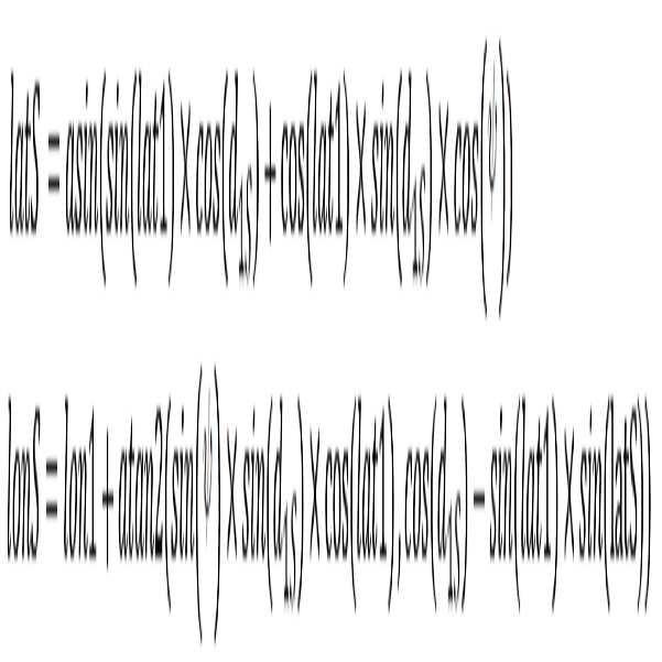 Figure 112016107219584-pat00038
