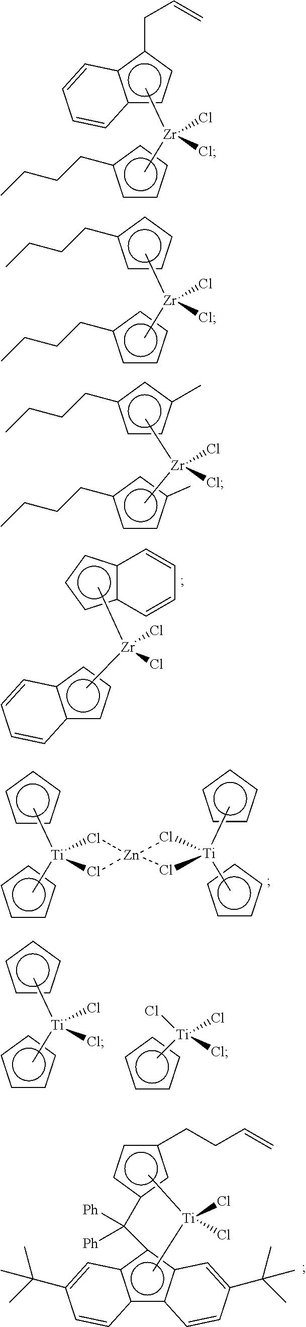 Figure US08501654-20130806-C00046
