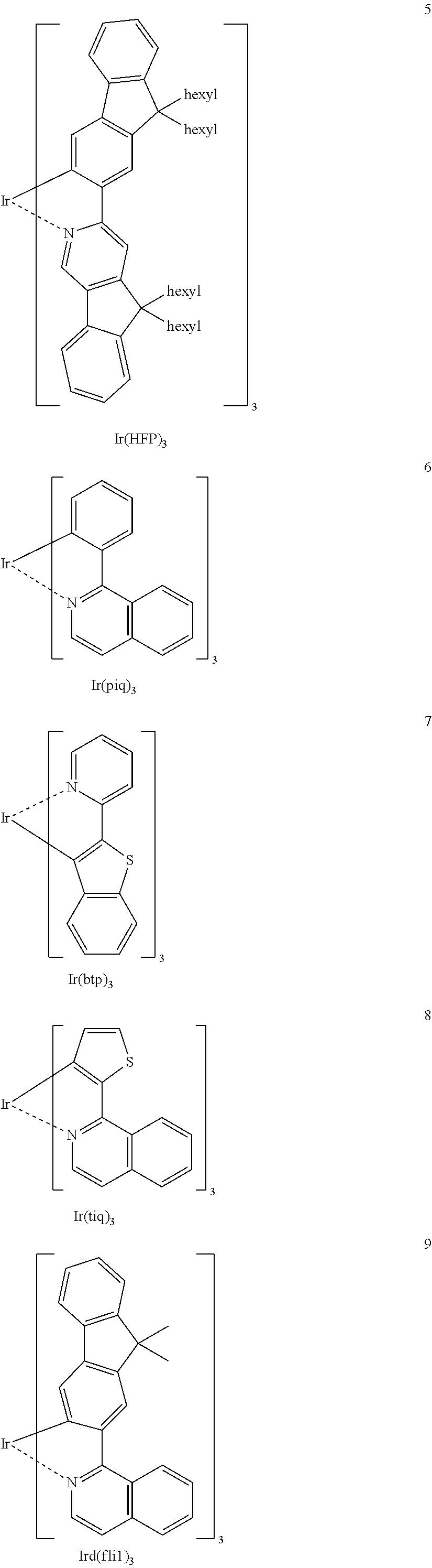 Figure US09328086-20160503-C00017