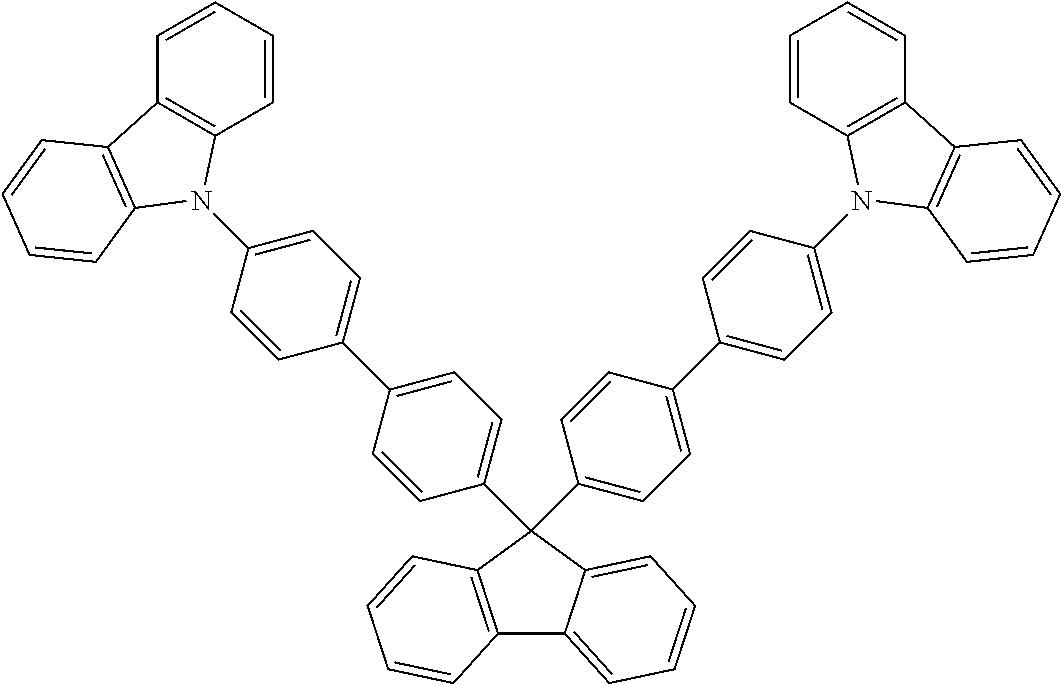 Figure US10084143-20180925-C00070