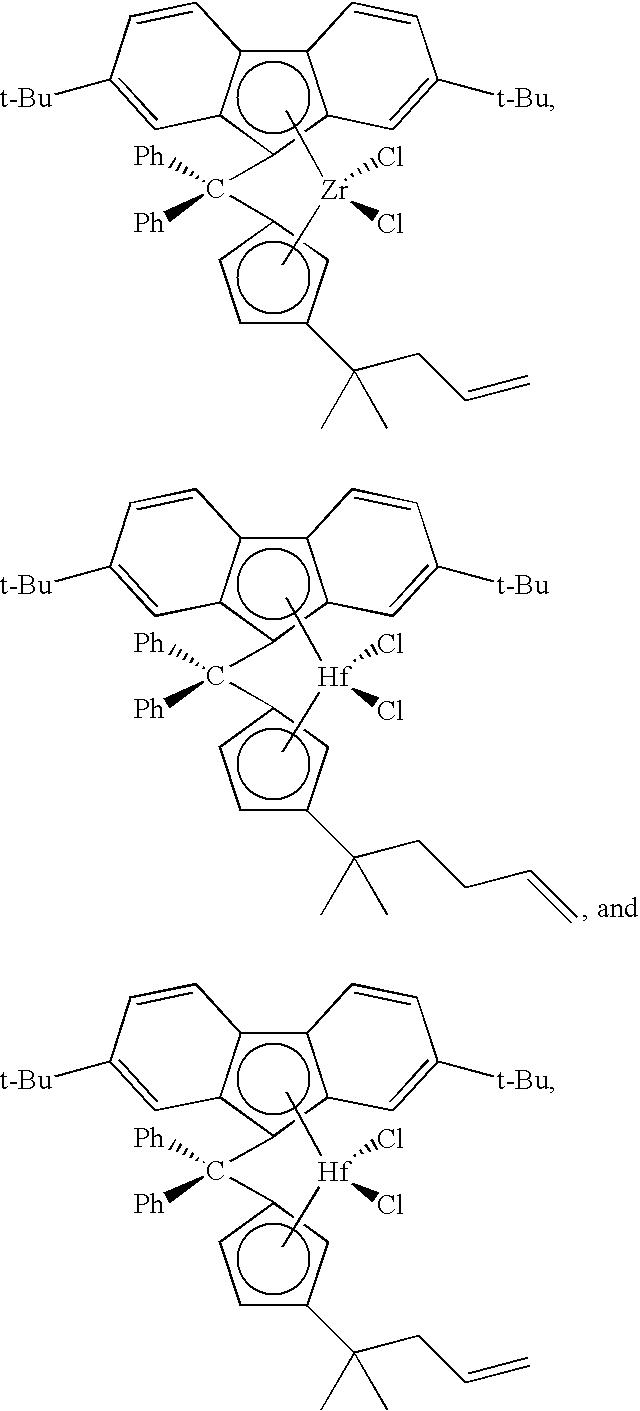 Figure US07517939-20090414-C00027