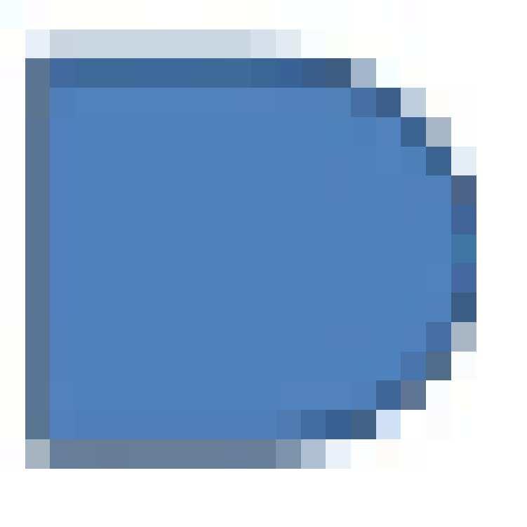 Figure 112014104903770-pat00002