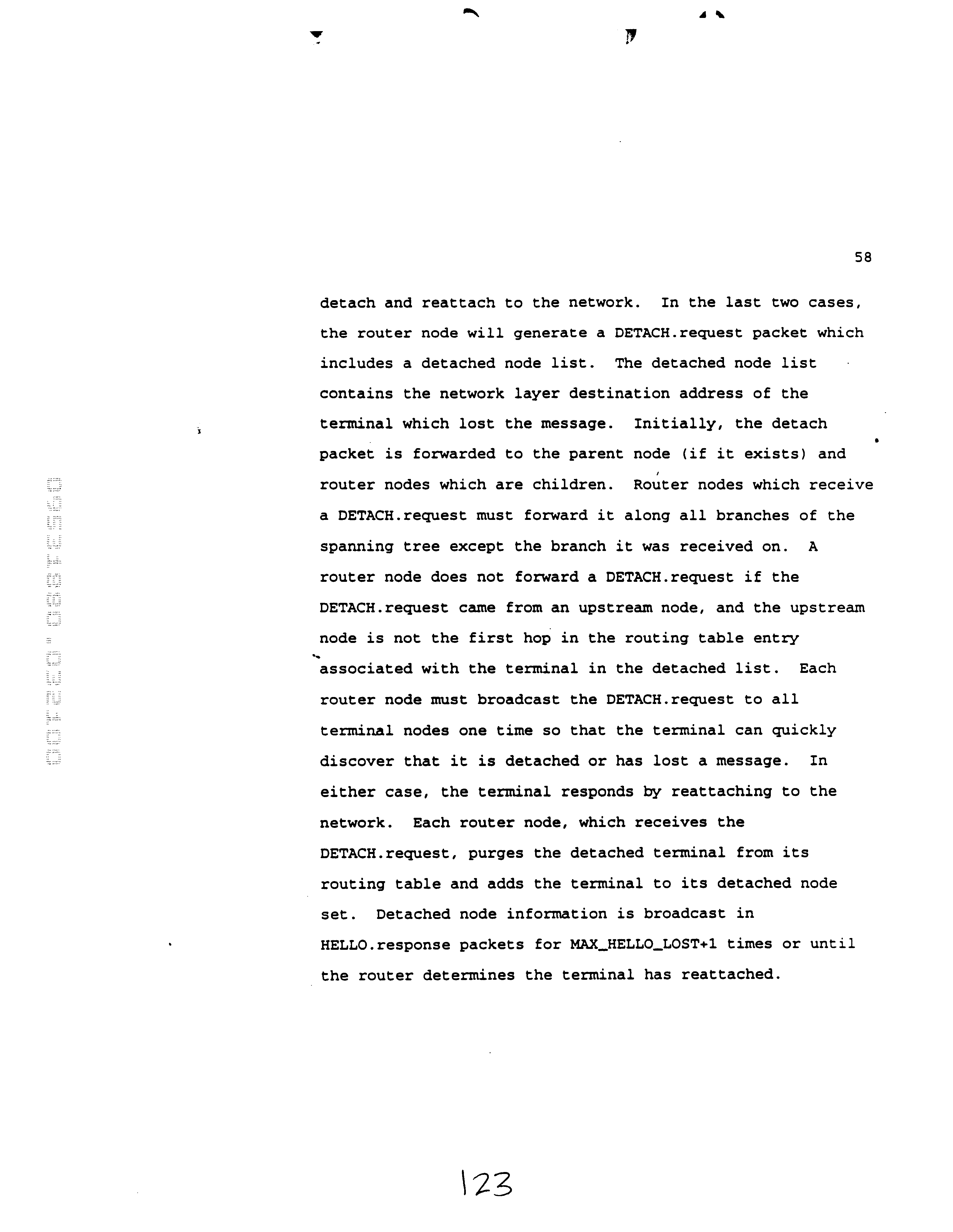 Figure US06400702-20020604-P00064