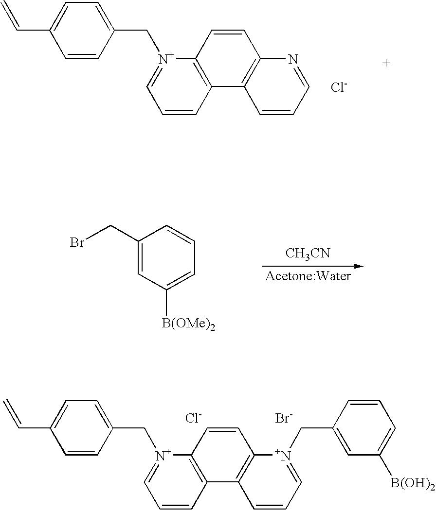 Figure US20060083688A1-20060420-C00015