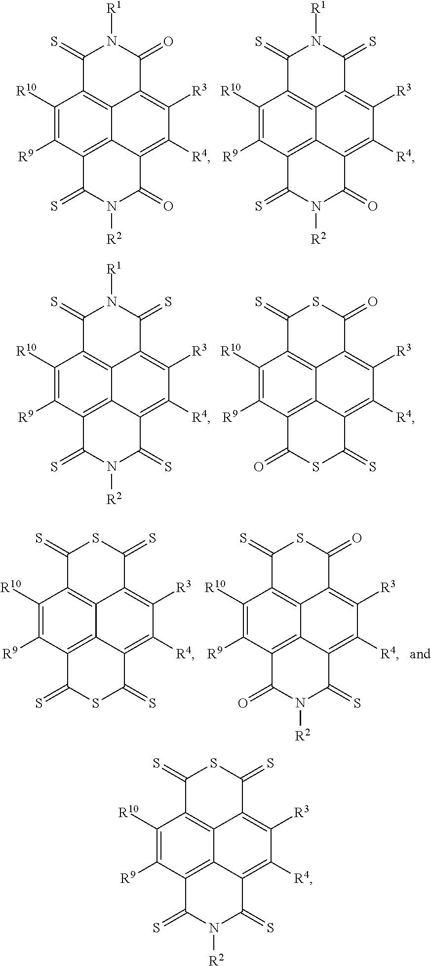 Figure US08440828-20130514-C00035