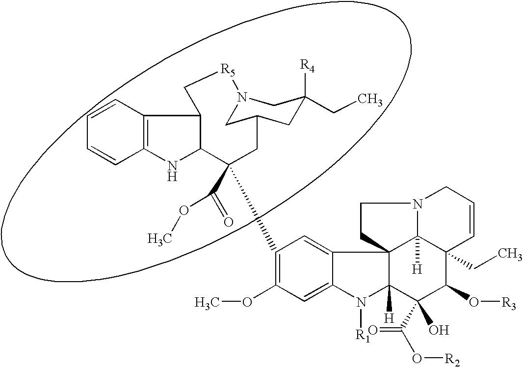 Figure US20050281883A1-20051222-C00007