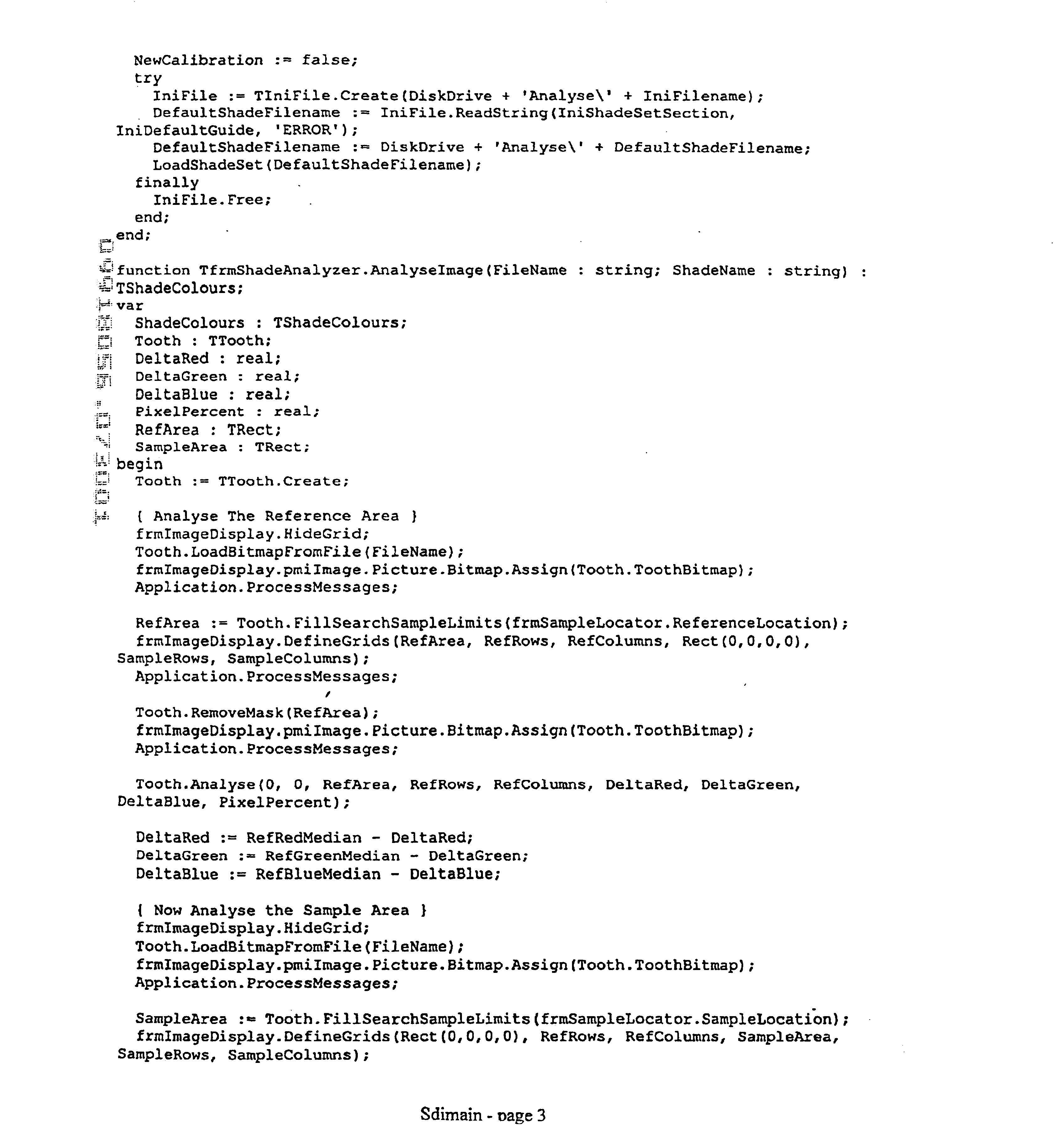 Figure US06786726-20040907-P00016