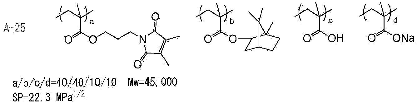 Figure imgb0049