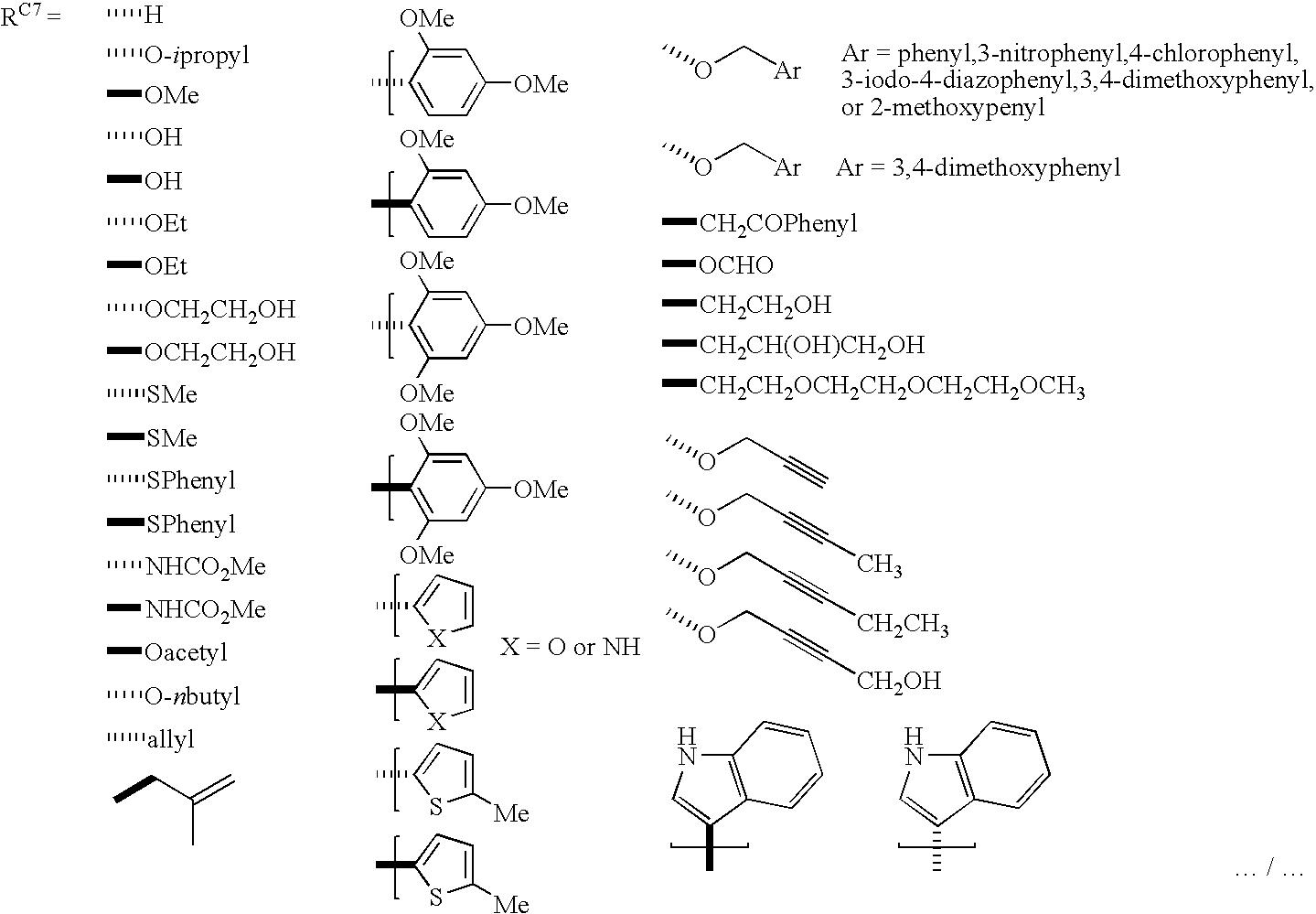 Figure US20040082515A1-20040429-C00008