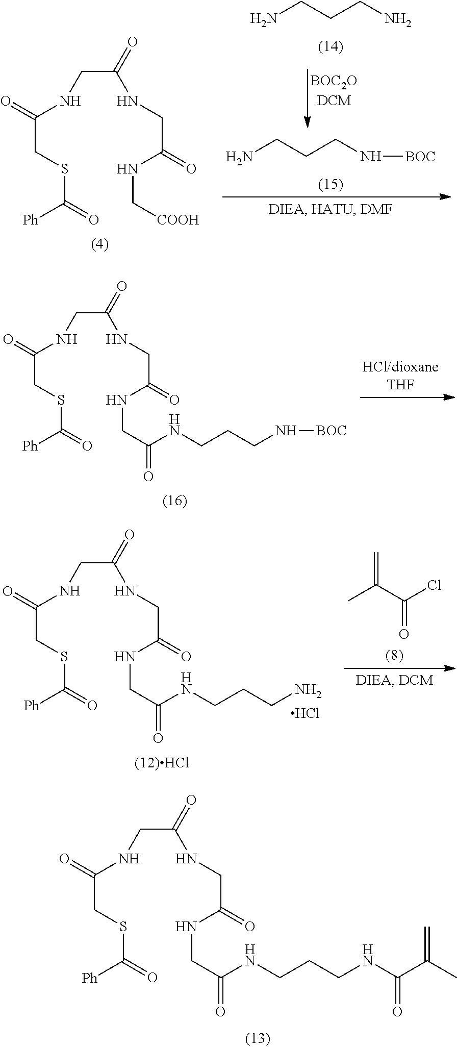 Figure US09687573-20170627-C00026
