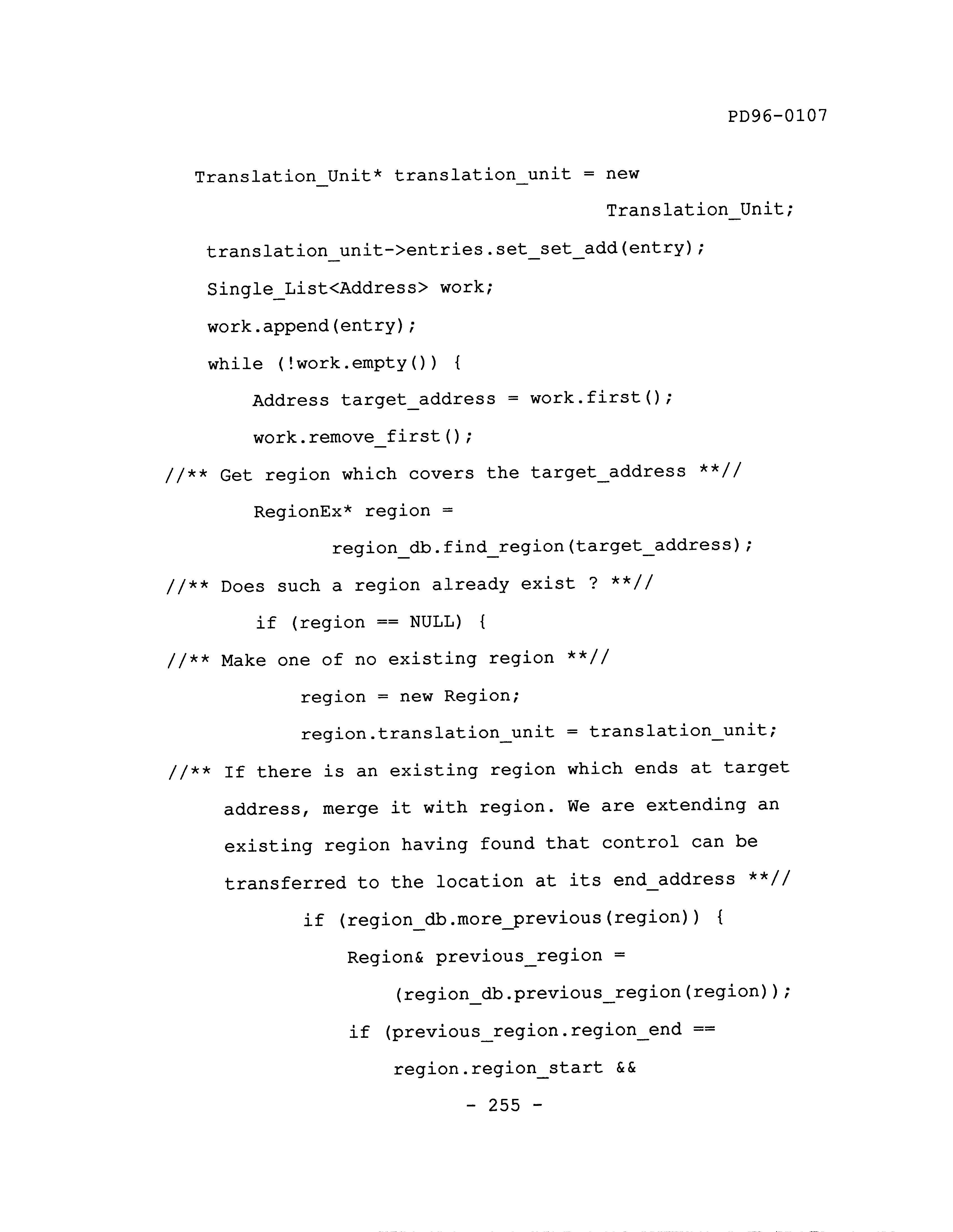 Figure US06535903-20030318-P00008