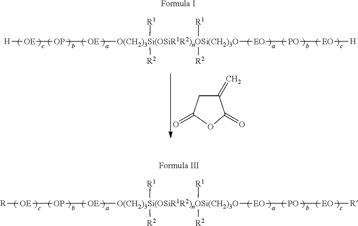 Figure US08021650-20110920-C00005