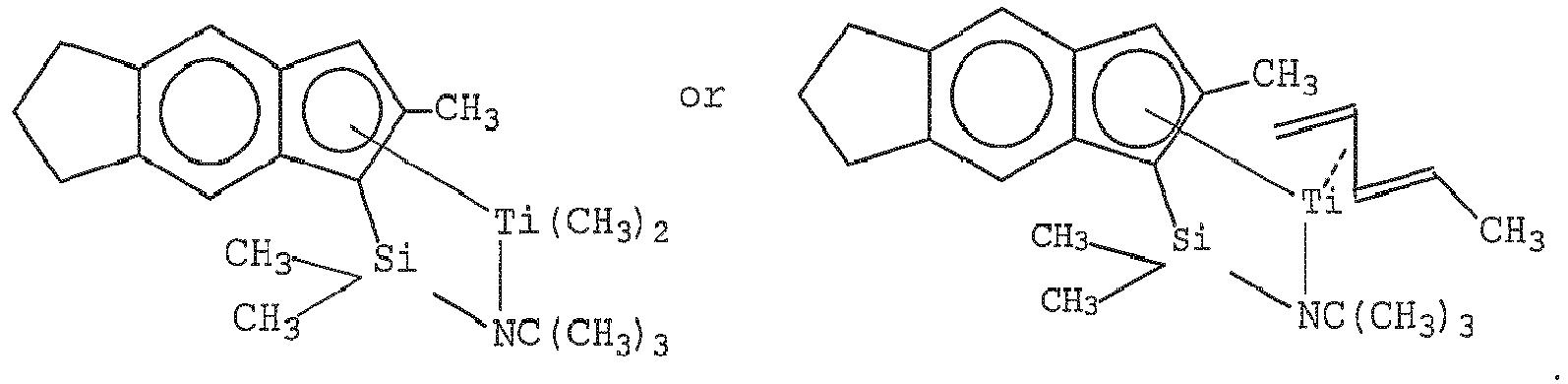 Ep2894176a1