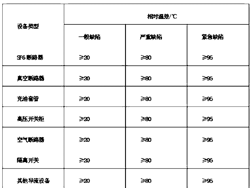 Figure CN204255528UD00051