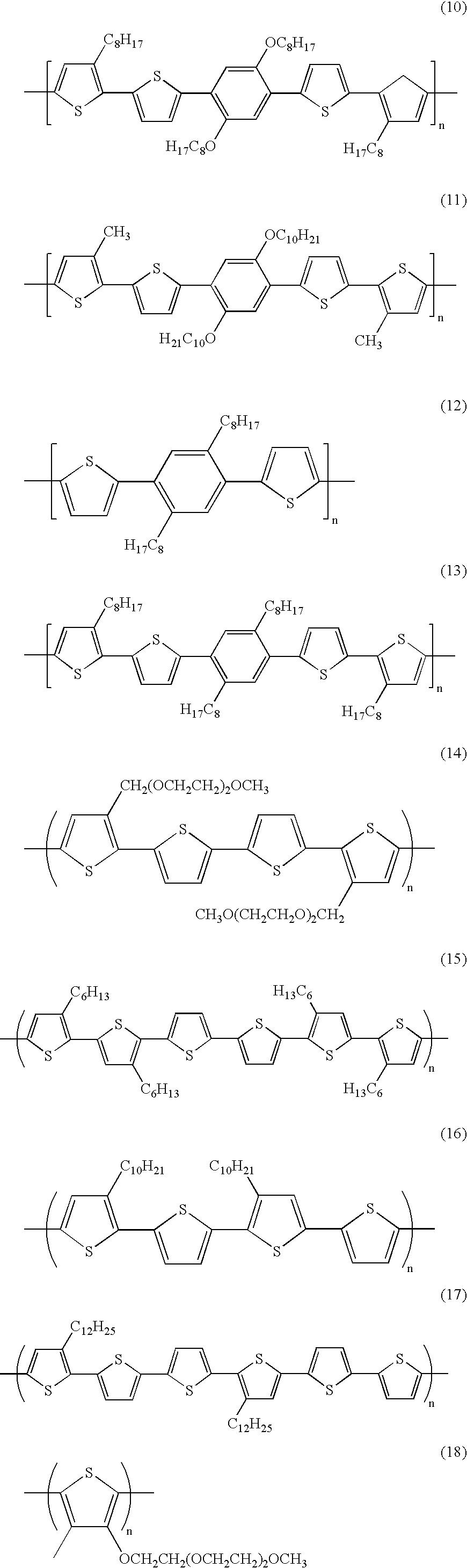 Figure US07314908-20080101-C00004