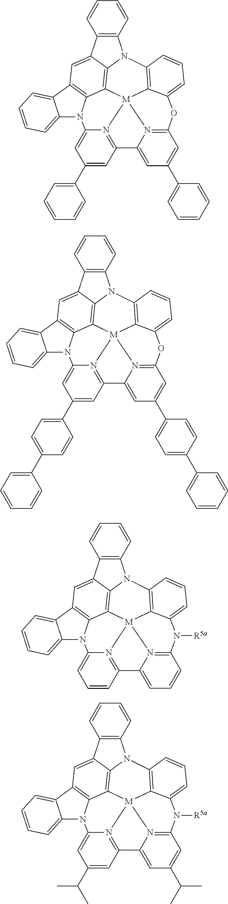 Figure US10158091-20181218-C00079