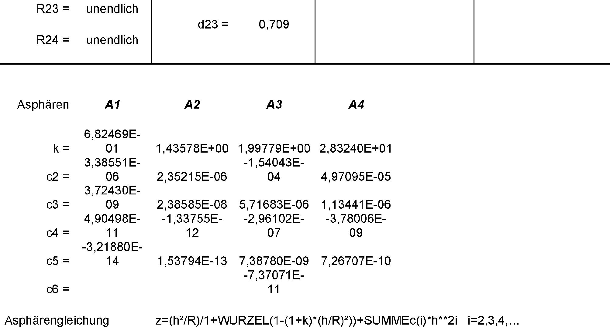 Figure DE102012210808A1_0005