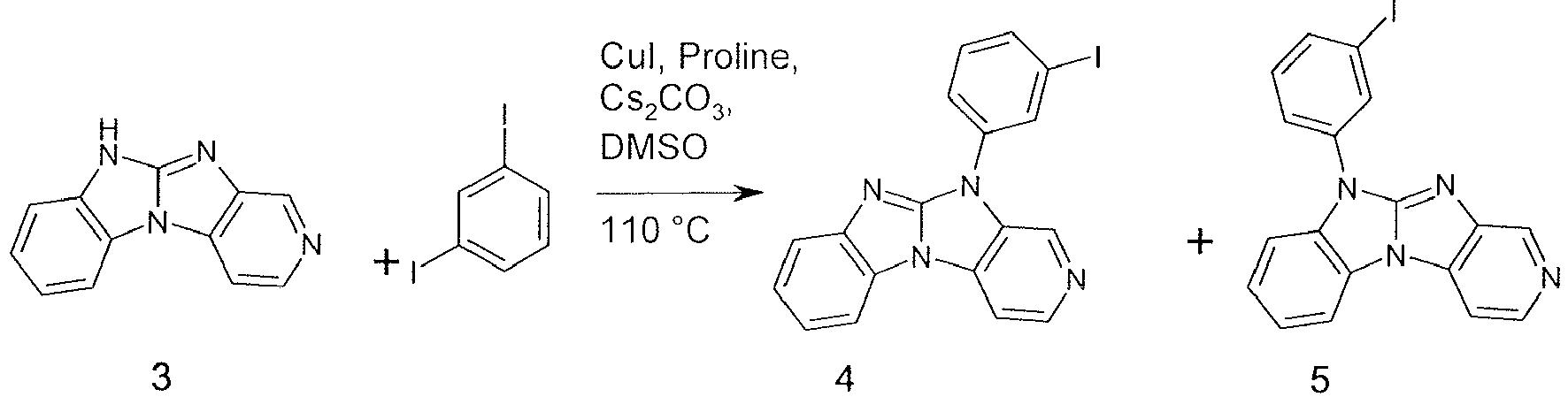 Figure imgb0716