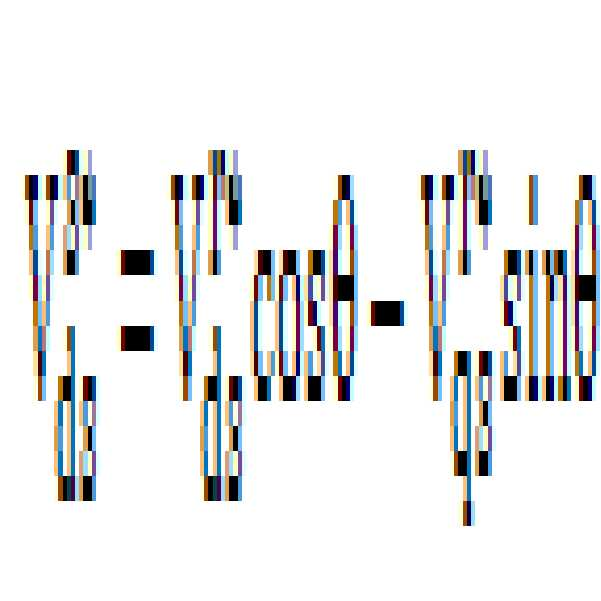 Figure 112011051530673-pat00017