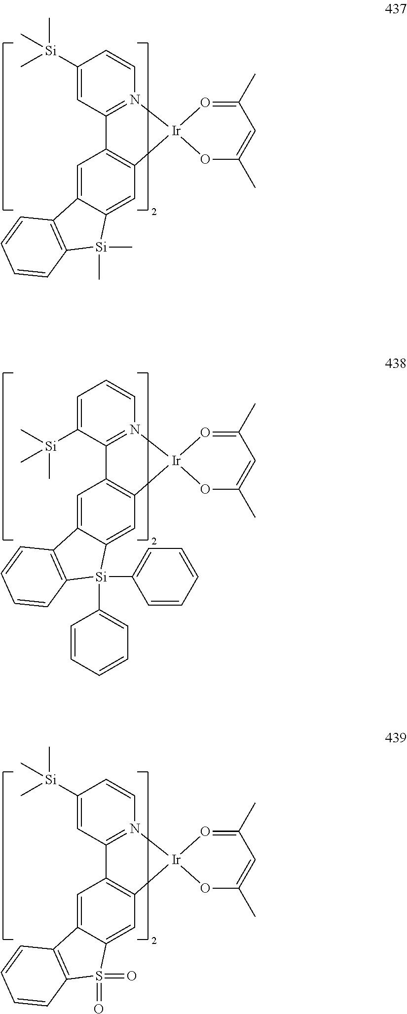Figure US20160155962A1-20160602-C00191