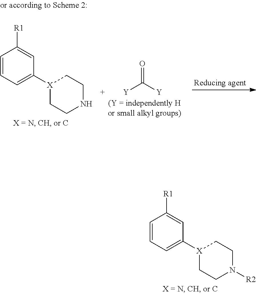 Figure USRE046117-20160823-C00019