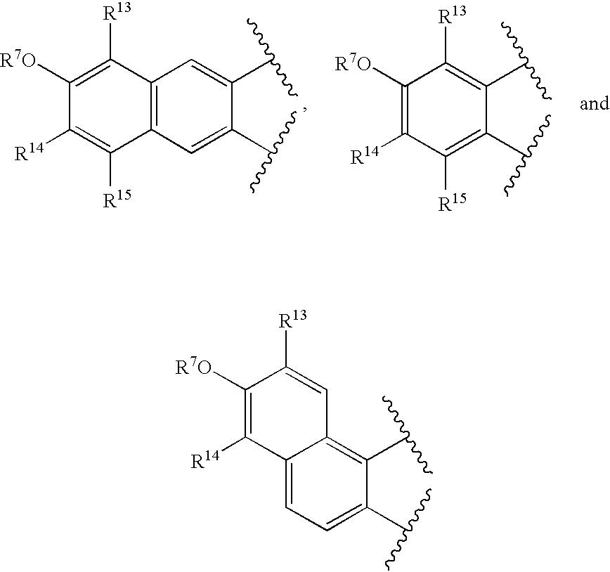 Figure US07541454-20090602-C00082