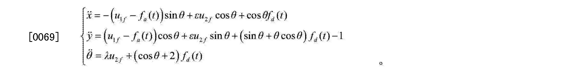 Figure CN103838145AD00101