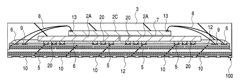 Figure R1020020025228