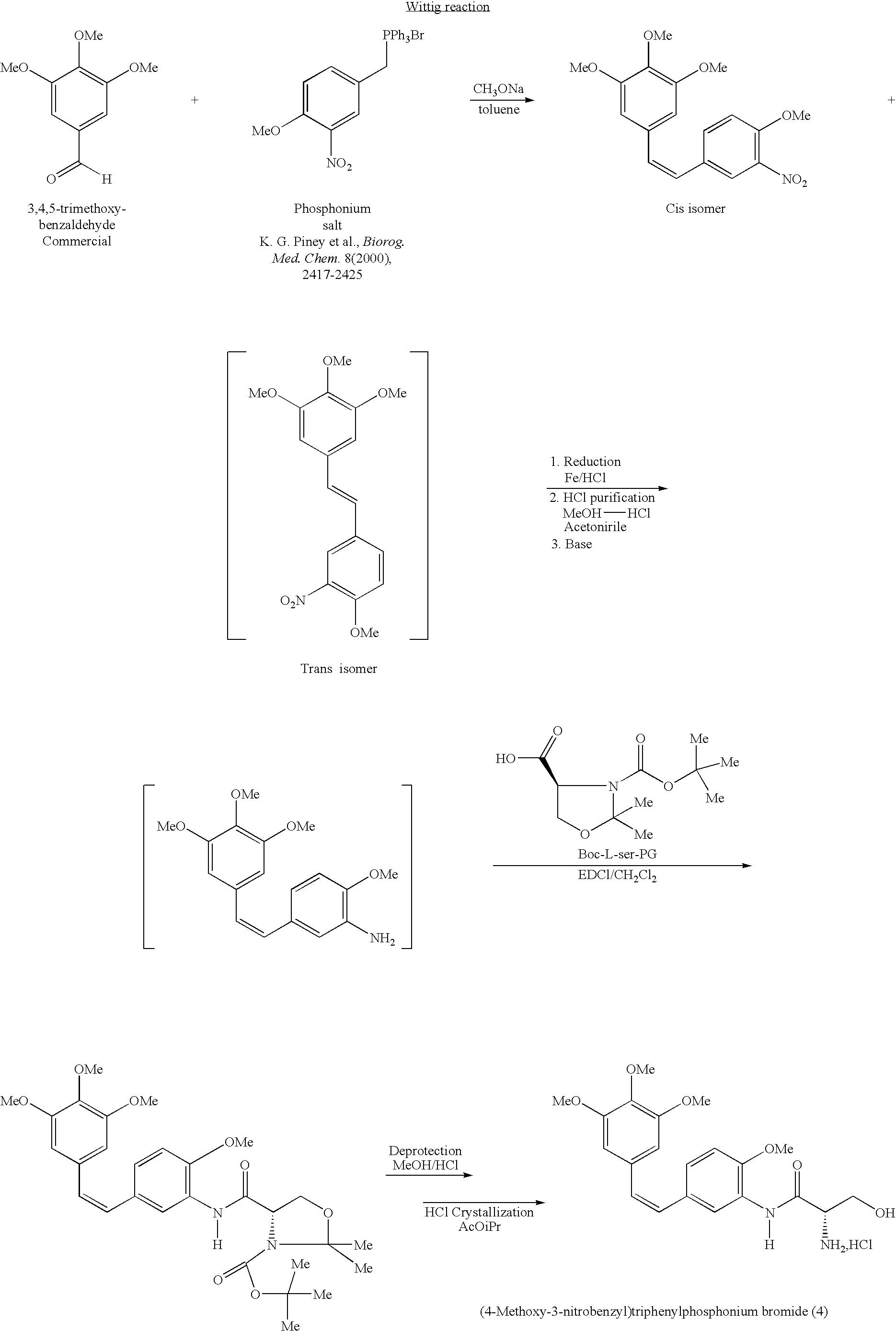 Figure US20030220404A1-20031127-C00009