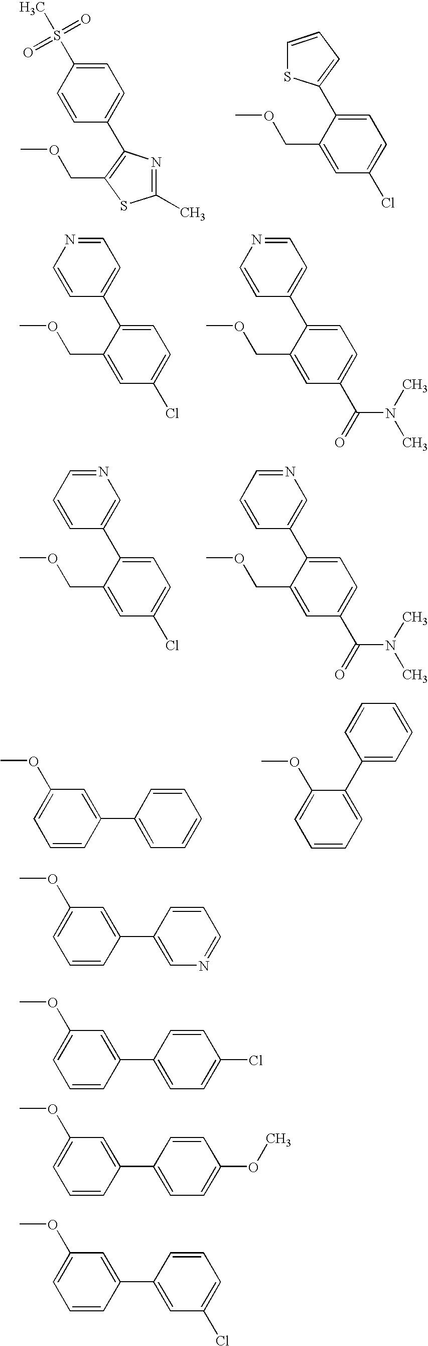 Figure US20070049593A1-20070301-C00237