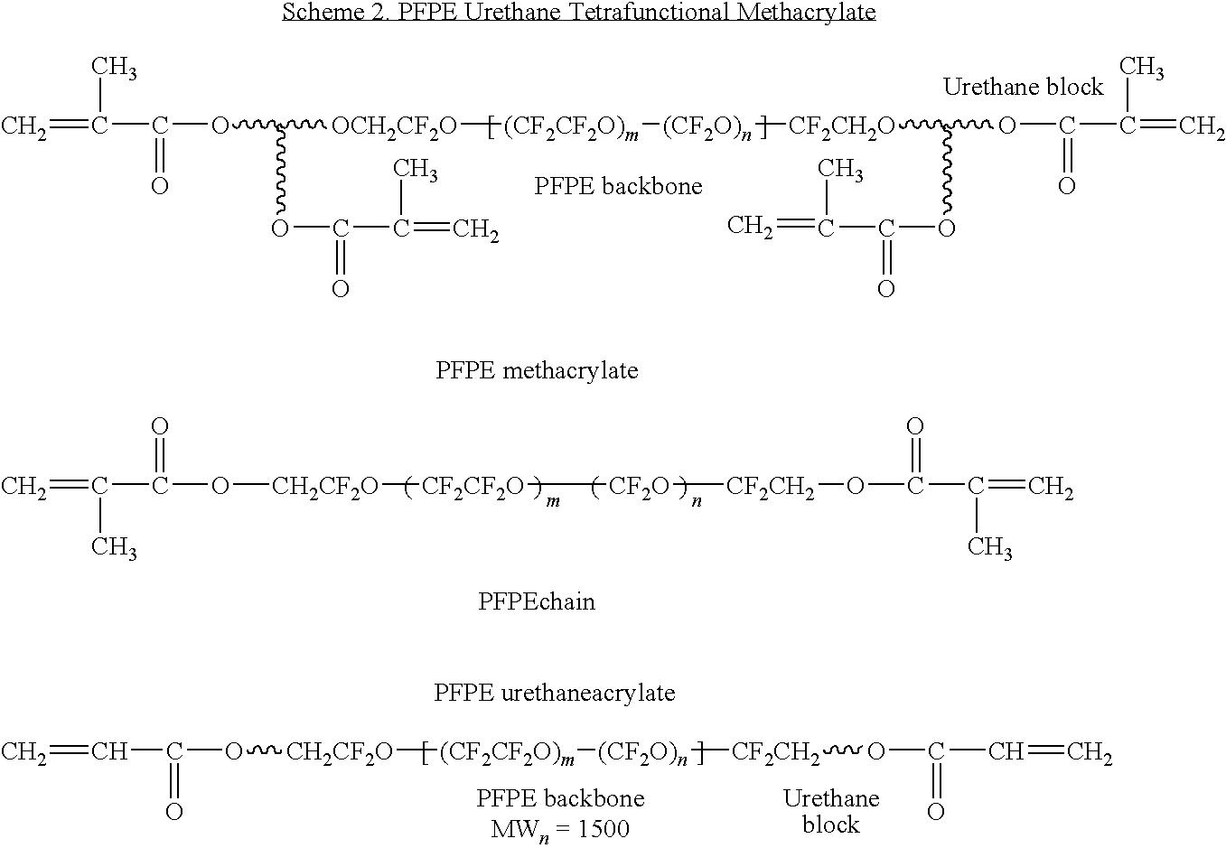 Figure US08944804-20150203-C00004