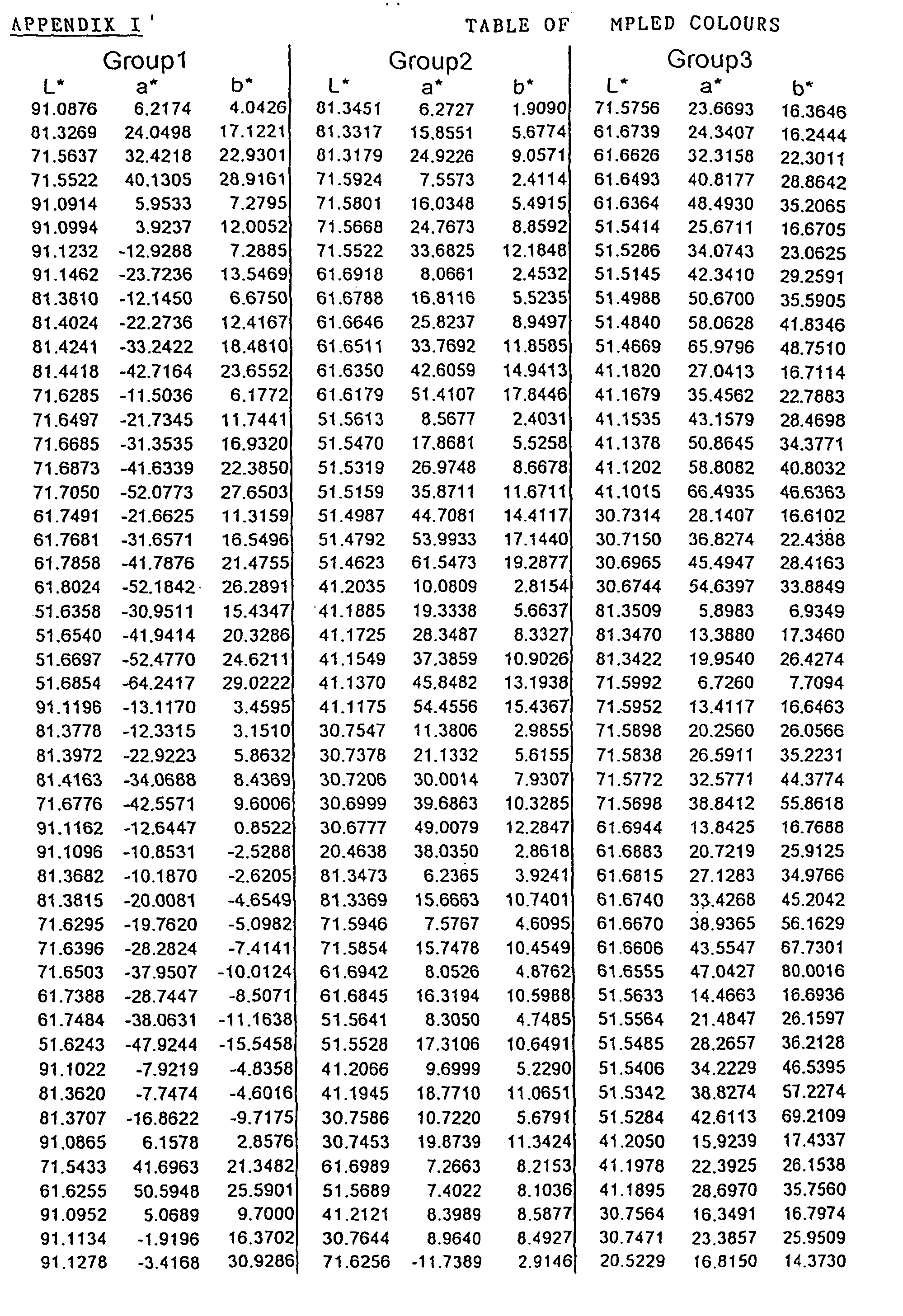 Figure US20040046802A1-20040311-P00001