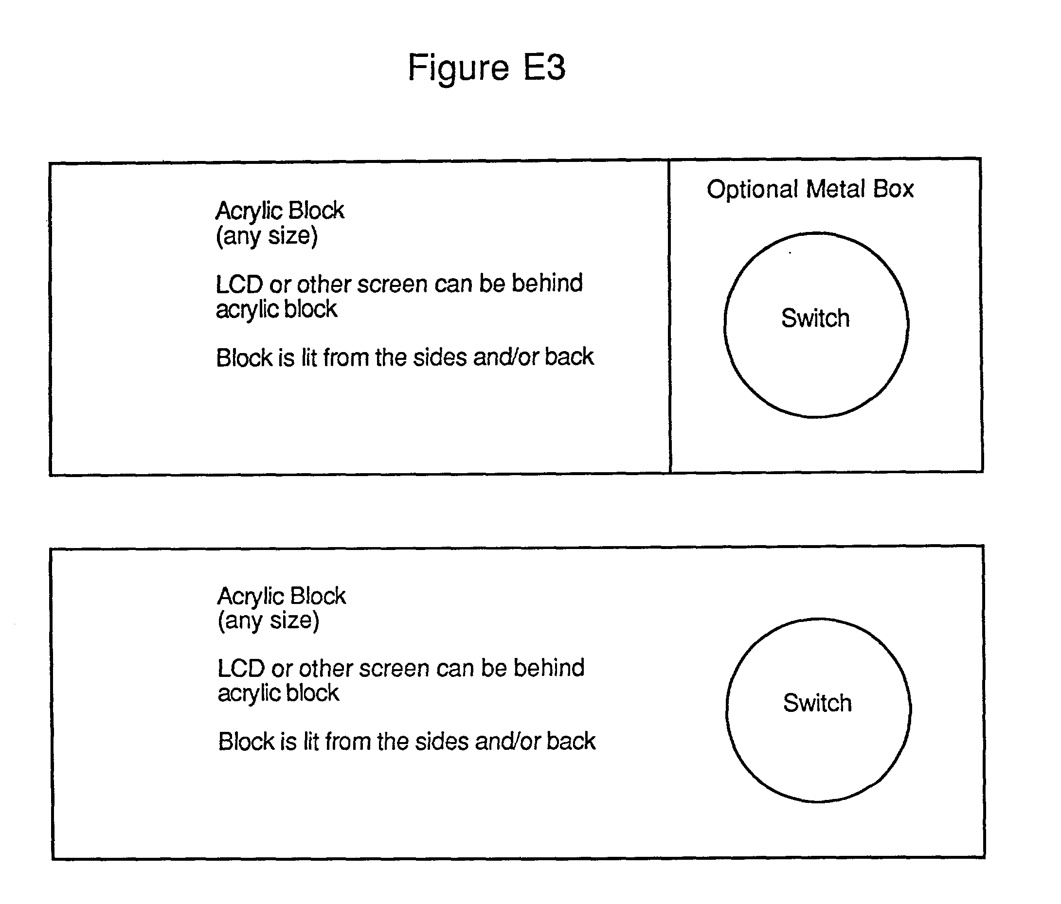 Figure US20020188887A1-20021212-P00117