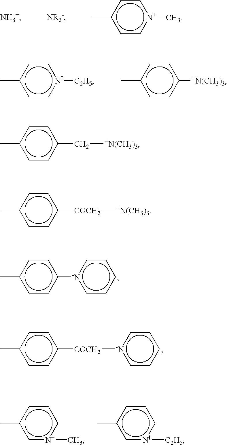 Figure US07297202-20071120-C00001