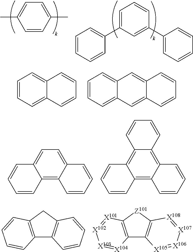 Figure US09553274-20170124-C00036
