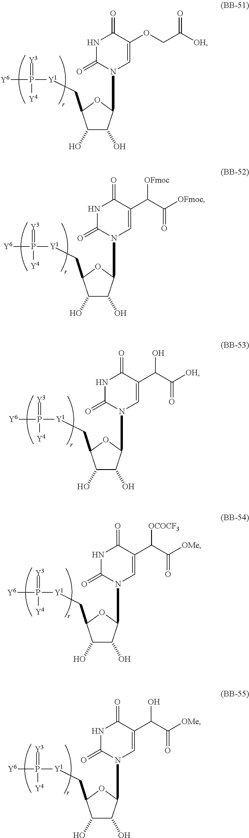 Figure US09186372-20151117-C00042
