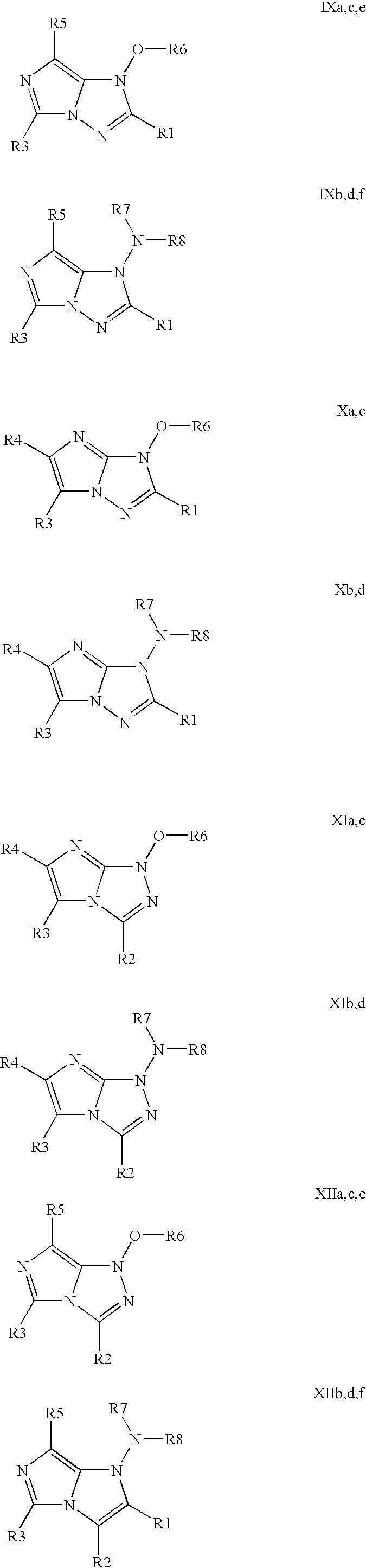 Figure US20060156483A1-20060720-C00018