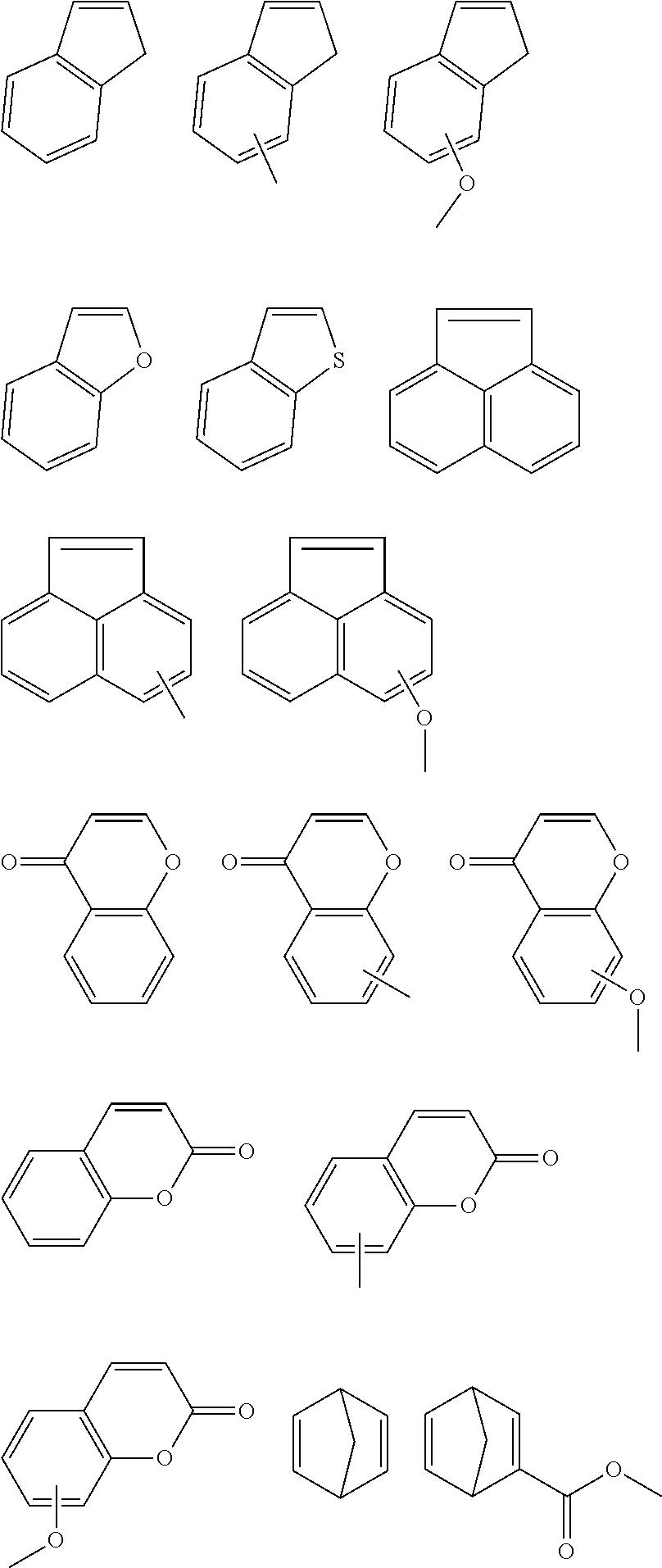 Figure US09040223-20150526-C00181