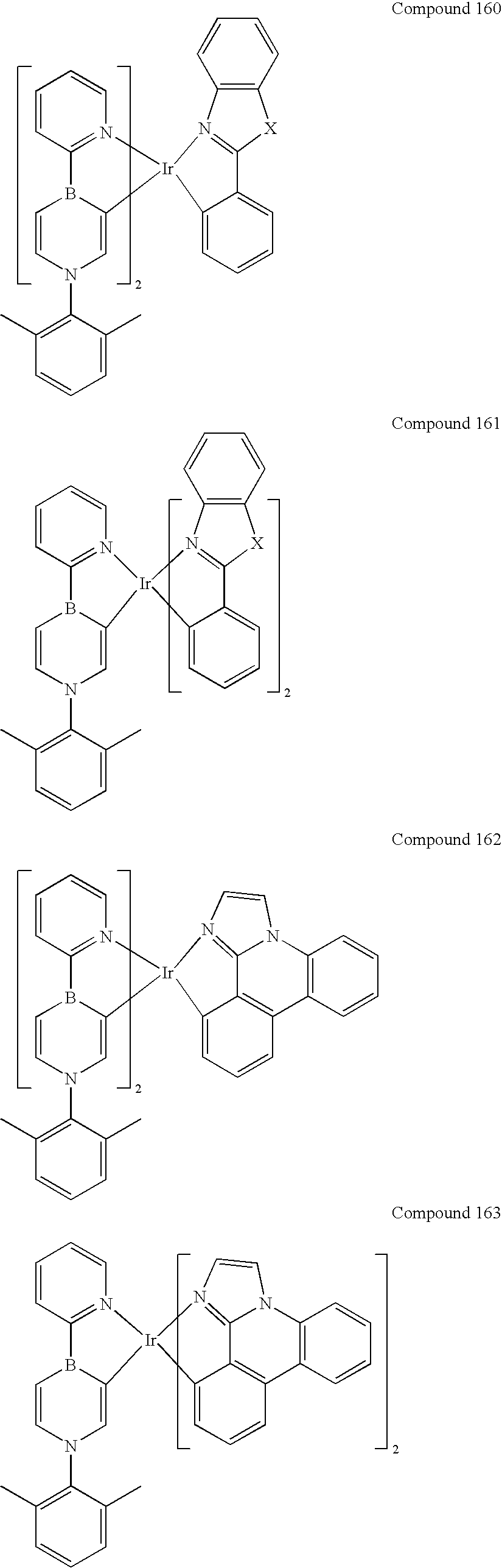 Figure US20100295032A1-20101125-C00082
