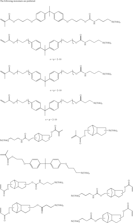 Figure US06624236-20030923-C00002