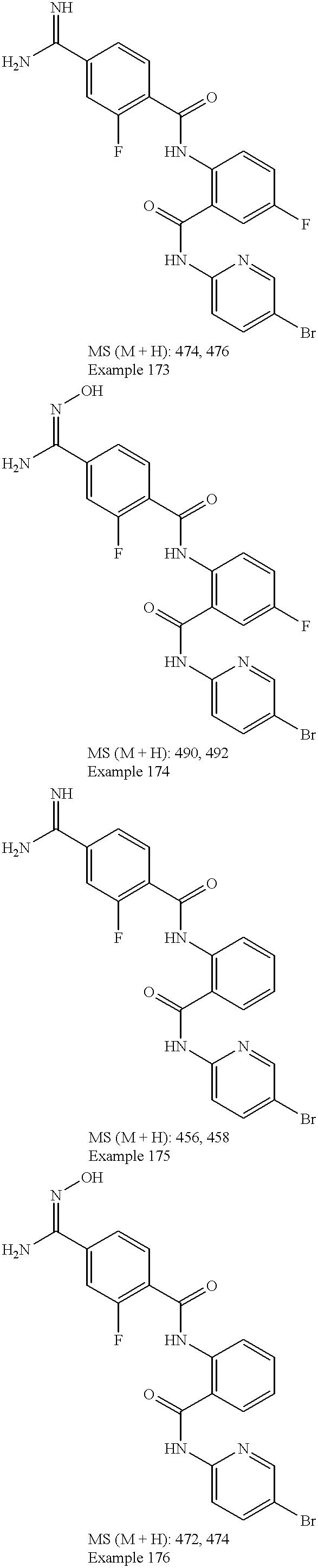 Figure US06376515-20020423-C00339