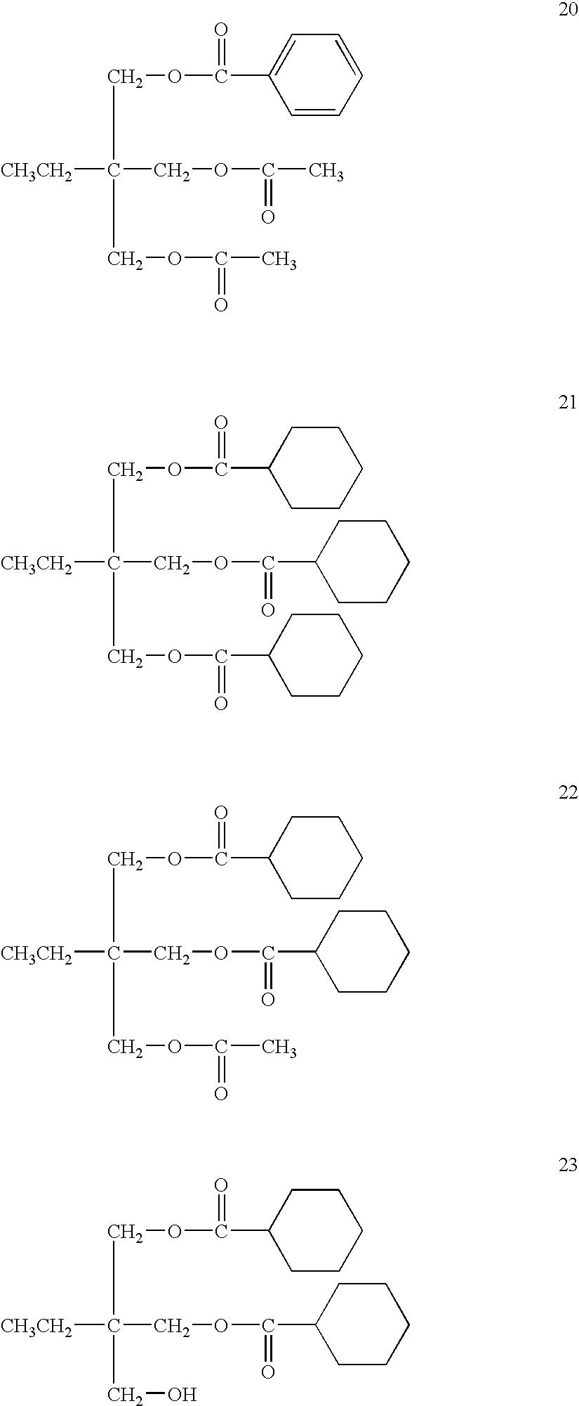 Figure US20060227695A1-20061012-C00013