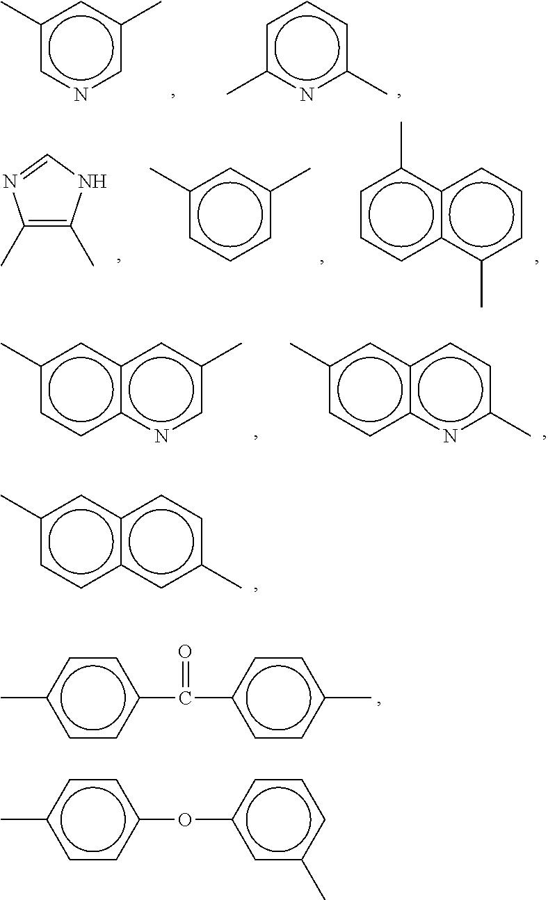 Figure US20110097642A1-20110428-C00007