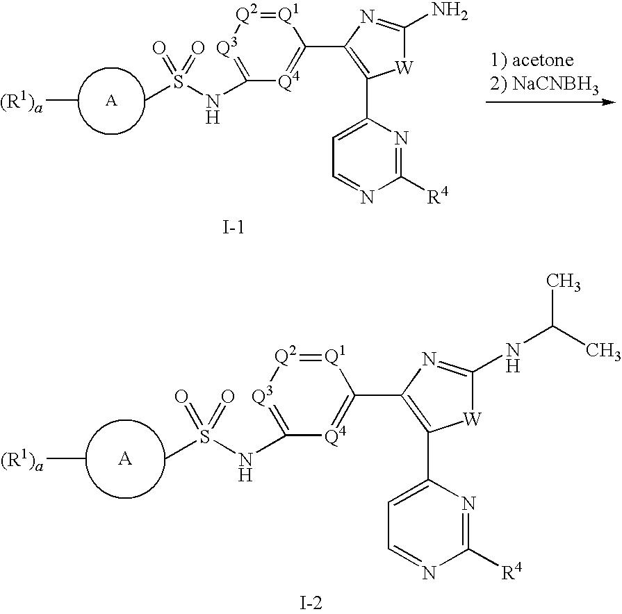 Figure US07994185-20110809-C00078