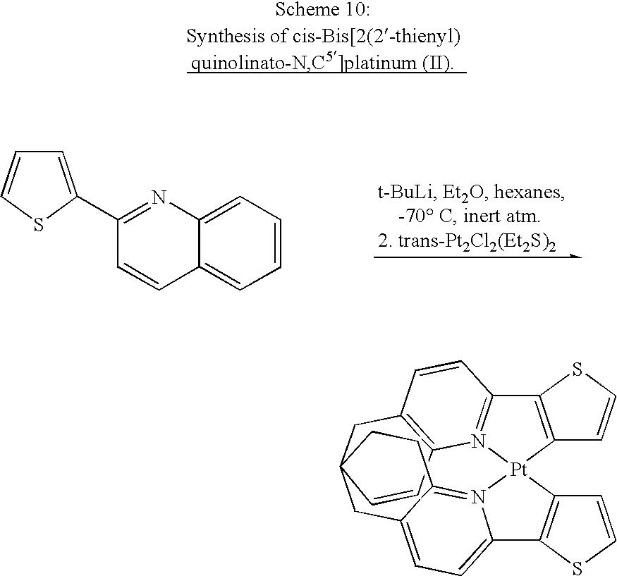 Figure US07001536-20060221-C00014