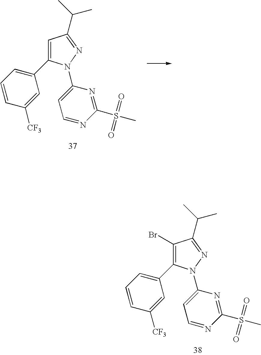 Figure US07183285-20070227-C00158