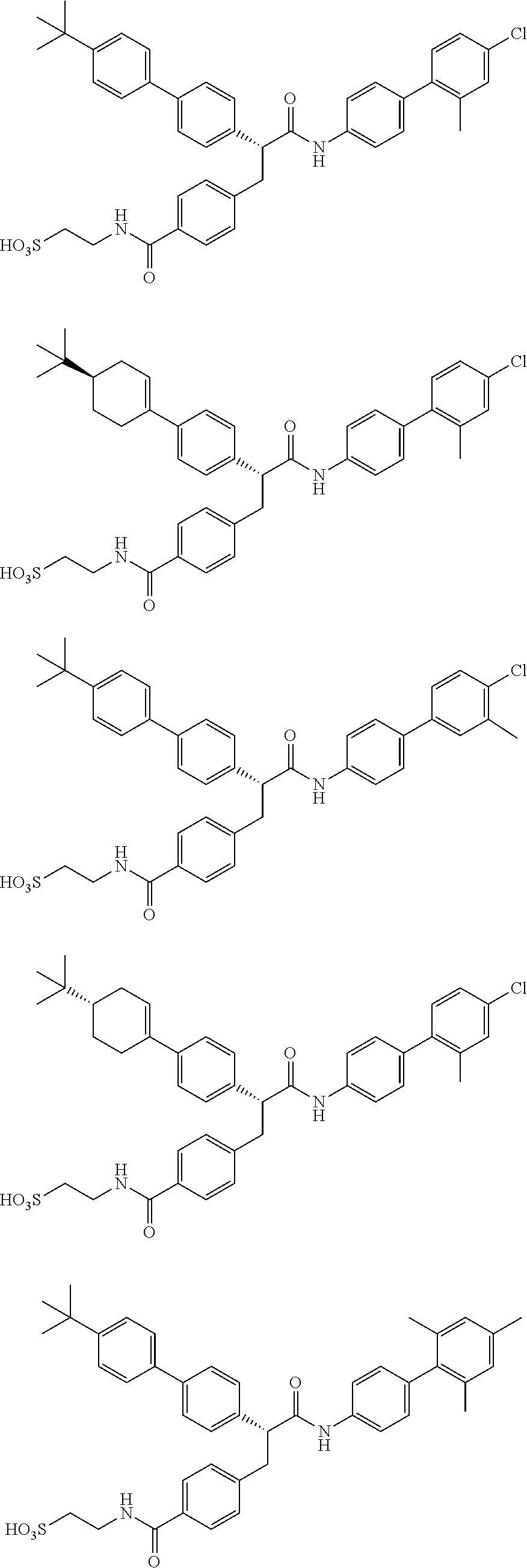 Figure US09783494-20171010-C00203