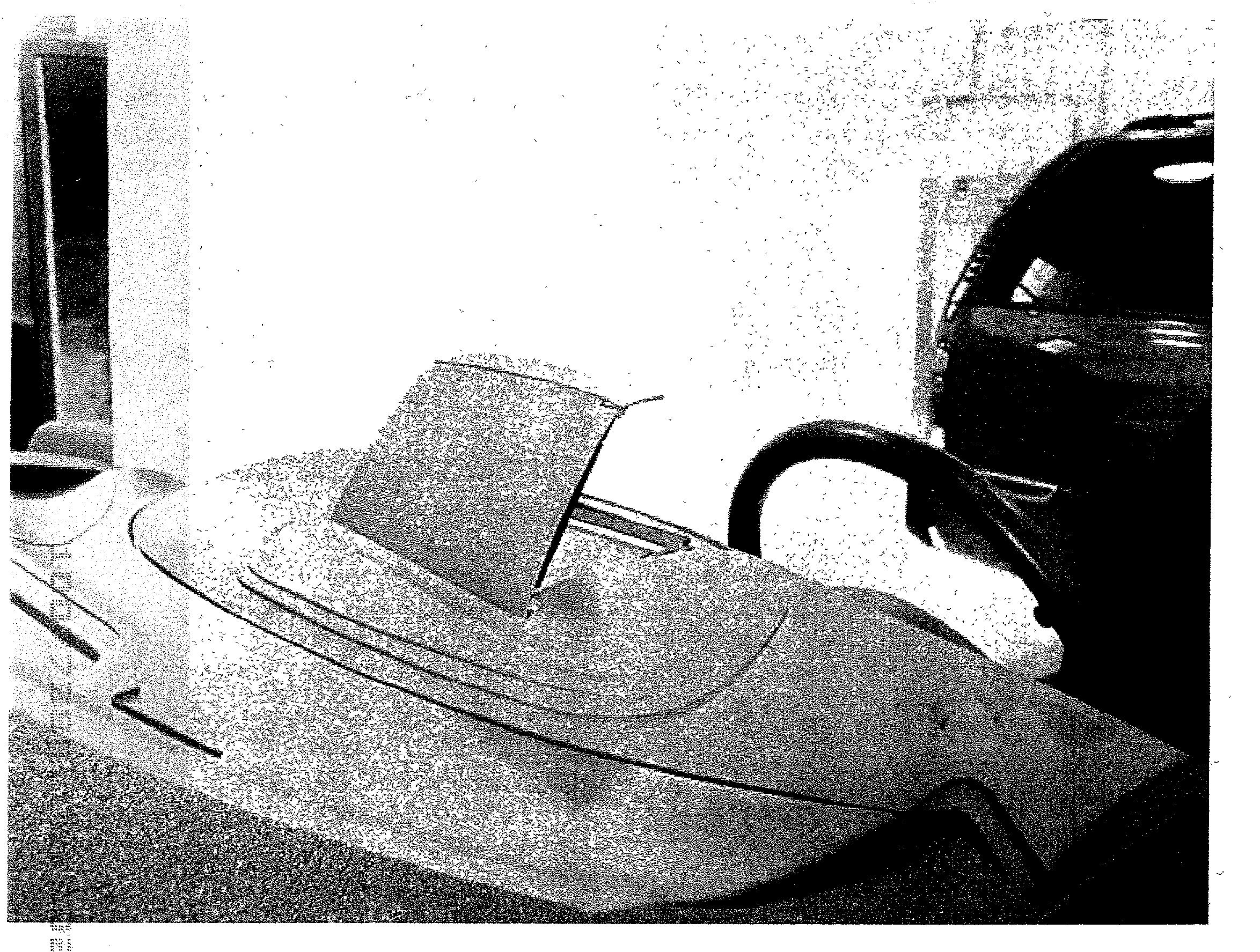 Figure US20020149544A1-20021017-P00009