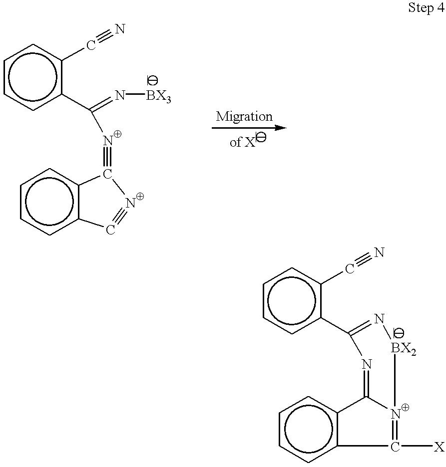 Figure US06368395-20020409-C00007