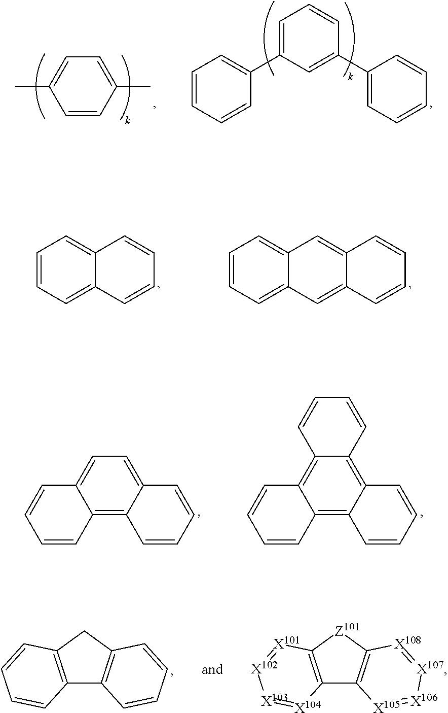 Figure US09680113-20170613-C00050
